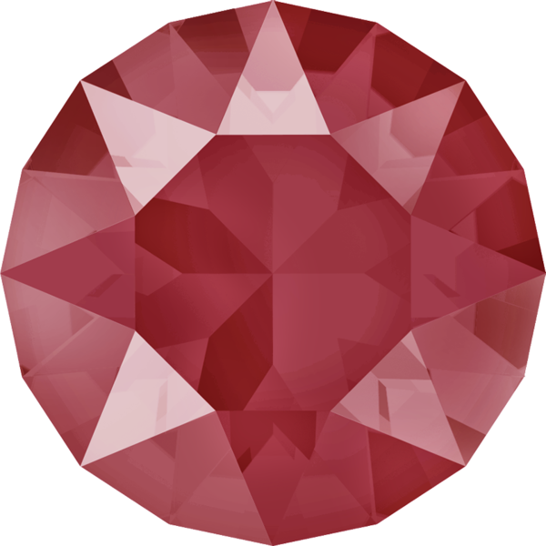 SWAROVSKI® 1088 Royal Red